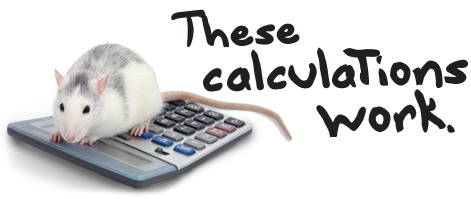 rat_calculator