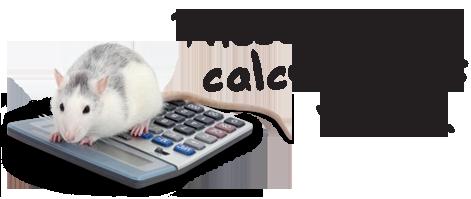 rat_calculator