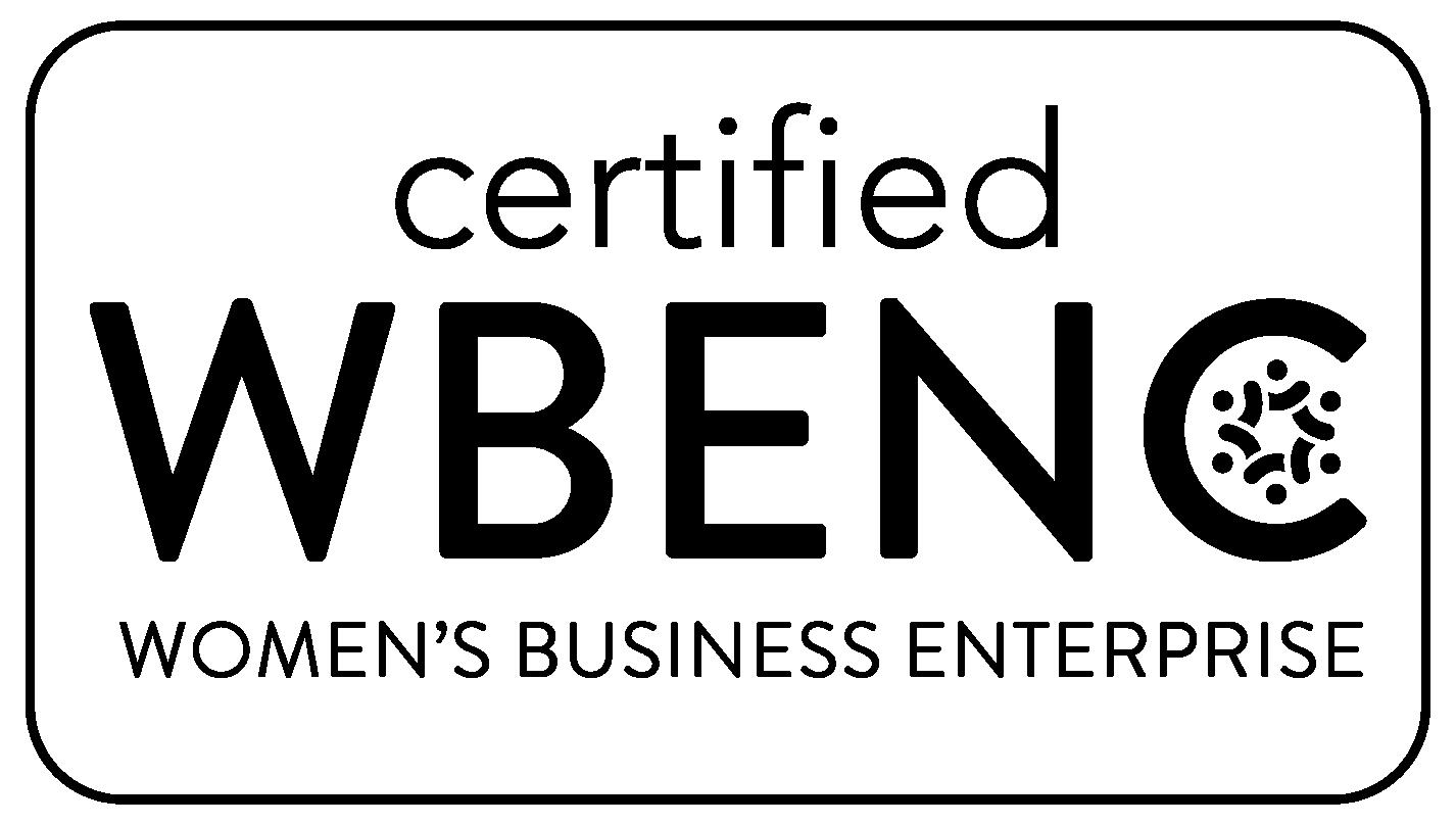 wbenc